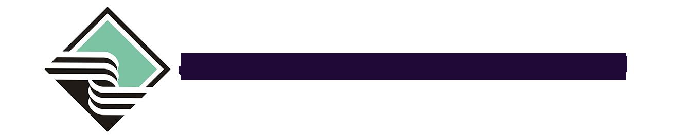 انجمن پیمانکاران عمرانی استان آذربایجان شرقی