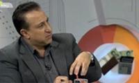کارفرمایان؛ شرکای استراتژیک تامین اجتماعی  /  دکتر حمیدرضا سیفی